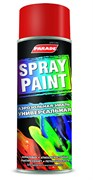 PARADE Spray Paint