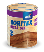 Boritex Ultra Gel – лазурь