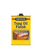 MINWAX® Tung Oil Finish