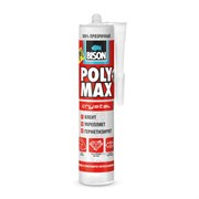 BISON POLY MAX® CRYSTAL EXPRESS