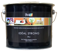 Paritet Ideal Strong