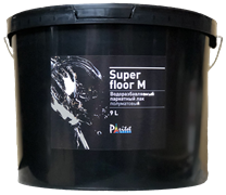 Paritet SUPER FLOOR M